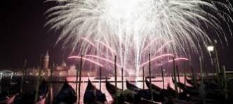 Отель Новый  Год в Венеции 199eur, автобусный тур ,30.12 ,5 дней   *, ,  - фото 1