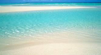 Отель День влюбленных на Мальдивах.! Шри Ланка+Мальдивы *, ,  - фото 1