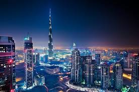 Отель ОАЭ 288$ с авиа,6 ночей  *, ,  - фото 1