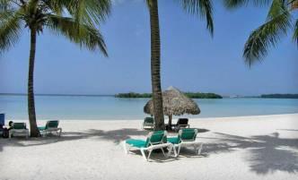 Отель День влюбленных в Доминикане *, ,  - фото 1