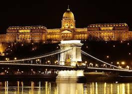 Отель Новый Год в  Будапеште  168 eur ,30.12 , автобус,для туристов с визами *, ,  - фото 1