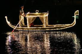Отель Новогодняя ночь в Венеции  от  149 eur *, ,  - фото 1