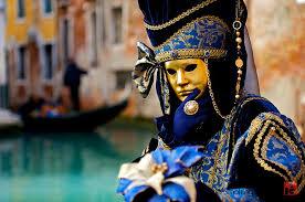 Отель Венецианский карнавал 15 eur , автобусный тур *, ,  - фото 1