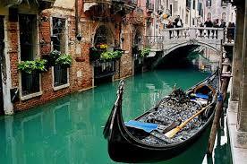 Отель Майские в Италии с авиа  279 eur * *, ,  - фото 1