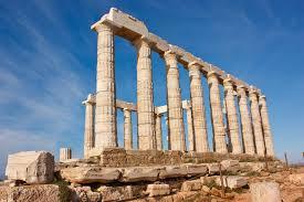 Отель Майские праздники в Греции от  399 eur  с авиа *, ,  - фото 1