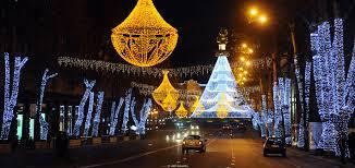 Отель Новый Год в  Грузии от  299 eur c авиа,5 дней с 30.12 *, ,  - фото 1
