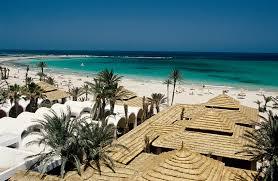 Отель Тунис 279$ с авиа *, ,  - фото 1