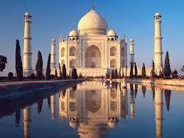 Отель Новогодний тур в Индию от 684$  с авиа  *, ,  - фото 1
