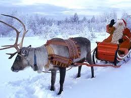 Отель Новый Год в Финляндии от  995 eur c авиа  *, ,  - фото 1