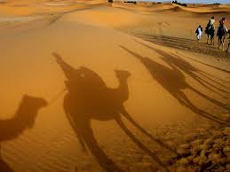 Отель Майские праздники в Марокко от 999 eur c  авиа *, ,  - фото 1