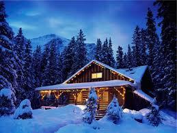 Отель Новогодний спа тур на Закарпатье от  3500 грн на 1 человека *, ,  - фото 1