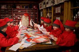 Отель Новогодний круиз+Санта Клаус от 333 eur  *,  - фото 1