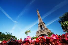 Отель Париж на Майские праздники от 99+Прага-Дрезден-Краков *, ,  - фото 1