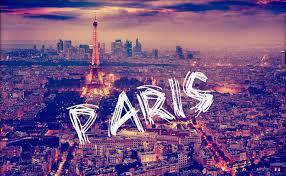 Отель Париж-Люксембург-Амстердам-Вена-Будапешт на Майские праздники с авиа  199 eur * *, ,  - фото 1