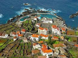 Отель Майские праздники  в Португалии от  777 eur c авиа *, ,  - фото 1