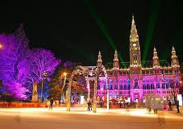 Отель Новый Год в Праге от 160 eur , автобус  , 30.12.2014,для туристов с визами *, ,  - фото 1