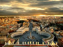 Отель Майские в Италии за 159 eur* , Будапешт-Вена-Рим и Ватикан-Флоренция-Пиза-Венеция-Любляна-Киев *, ,  - фото 1