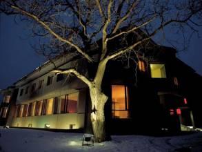 Отель Riverside (ex. Villa Roka) *,  - фото 1