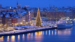 Отель Рождественский круиз:Балтийское искушение ,03.01 ,129eur  *, ,  - фото 1