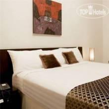 Отель ABC Arabian Suites 4*, Дубаи - фото 1