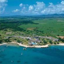 Отель Maritim Hotel Mauritius 4*, Маврикий, Маврикий - фото 1