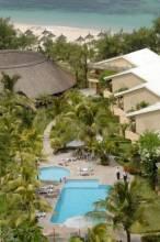 Отель Bougainville 3*, Маврикий, Маврикий 3*,  - фото 1