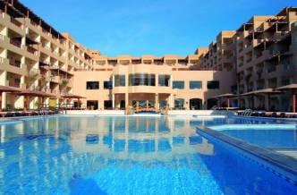 Отель Египет, Сома Бей, Imperial Shams Abu Soma 5* *, ,  - фото 1