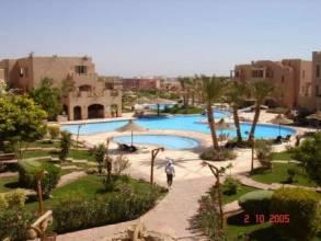 Отель Египет, Шарм Эль Шейх, Zouara Hotel 4* *, ,  - фото 1