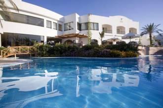 Отель Египет, Шарм Эль Шейх, Luna Sharm 3* *, ,  - фото 1