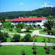 Отель Греция, Кассандра, Macedonian Sun 2568 *, ,  - фото 1