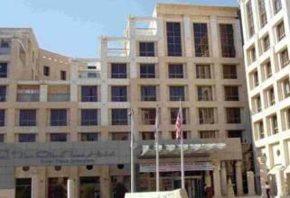 Отель Тунис, Сусс, Jinene 4 *, ,  - фото 1