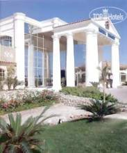Отель Noria Resort 4*, Шарм Эль Шейх, Египет - фото 1