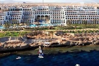 Отель Египет, Шарм Эль Шейх, Siva Sharm (Ex.Savita Resort) 5 * *, ,  - фото 1