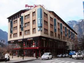 Отель Art Hotel 4*, ,  - фото 1