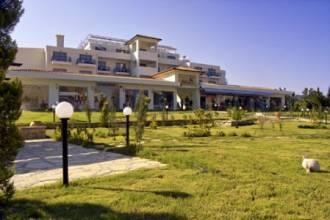 Отель Турция, Кемер, Larissa Vista (ex.Belvista Hotel) 4 **** *, ,  - фото 1