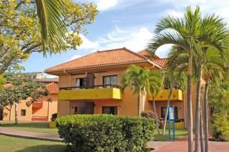 Отель Arenas Doradas 4*, Варадеро, Куба - фото 1