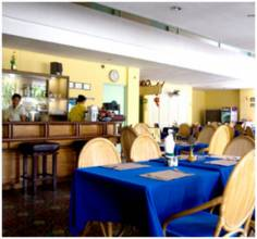 Отель Таиланд, Паттайя, Sawasdee Siam 5859452 *, ,  - фото 1