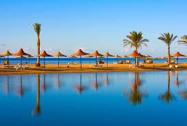 Отель Египет 283$ 5* с авиа, 13.05   *, ,  - фото 1
