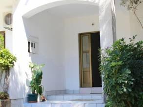 Отель Villa Mirco 3*, Бечичи, Черногория - фото 1