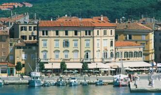 Отель Хорватия, Хвар, Adriatic Hotel Hvar 3* *, ,  - фото 1