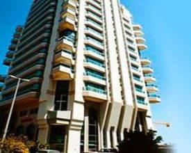 Отель Al Diar Regency Hotel 3*, Абу Даби - фото 1