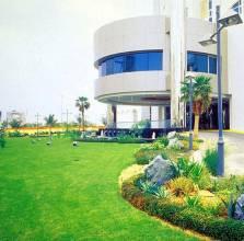 Отель ОАЭ, Фуджейра, Al Diar Siji Fujairah 5* *, ,  - фото 1