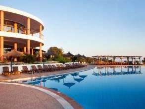 Отель Греция, Кассандра, Alia Palace 2570 *, ,  - фото 1
