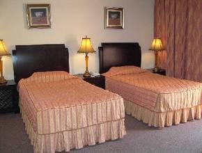 Отель Bin Majid Beach Resort 4*+ Citymax Al Barsha 4*, , ОАЭ - фото 1