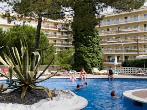Отель Испания, Коста Даурада, Best Mediterraneo UNK *, ,  - фото 1