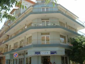 Отель Болгария, Несебр, Nelly - Pandora 2* *, ,  - фото 1