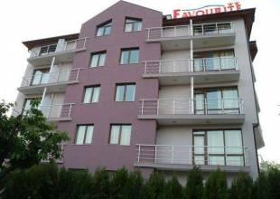 Отель Болгария, Обзор, Favorite  *, ,  - фото 1