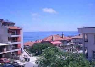Отель Болгария, Созополь, Villa Filand *** *, ,  - фото 1