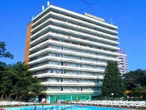 Отель Болгария, Золотые Пески, Varshava 2* *,  - фото 1