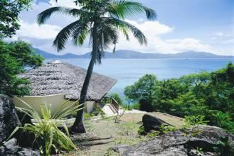Отель Cerf Island Resort 4*, о. Серф, Сейшельские о. - фото 1